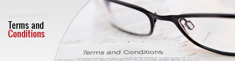 terms-and-conditions-banner